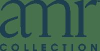 AMR-Collection-logo-vertical-blue