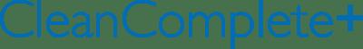 AMR-CleanComplete-Plus-logo