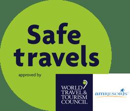 WTTC SafeTravels Stamp_AMR