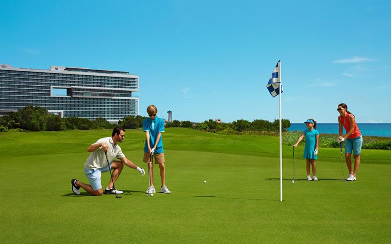 DREVC-EXT-Family-Golf-3B-RGB-1024x682