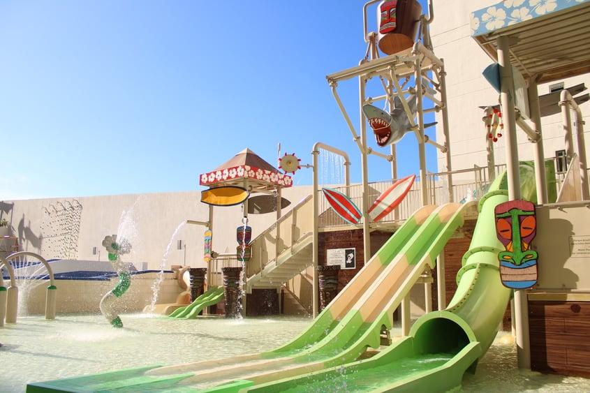 DREVC-Waterpark-RSRT