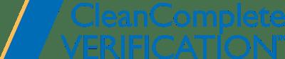 AMResorts CleanComplete Verification