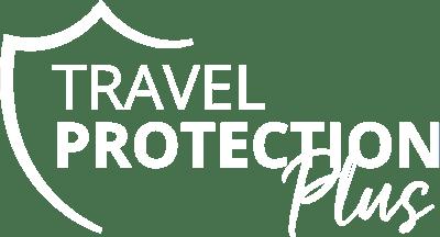 travel-protection-plus