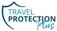 travel-protection-logo