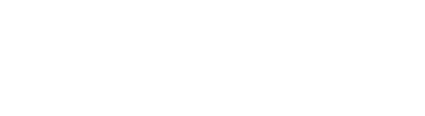 AMResorts