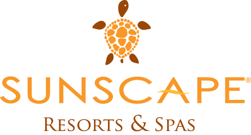Sunscape Resorts & Spas