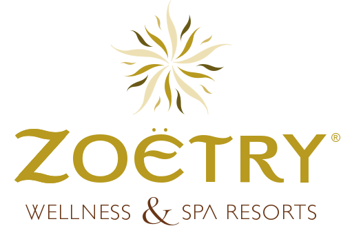 Zoetry Wellness Resorts & Spas