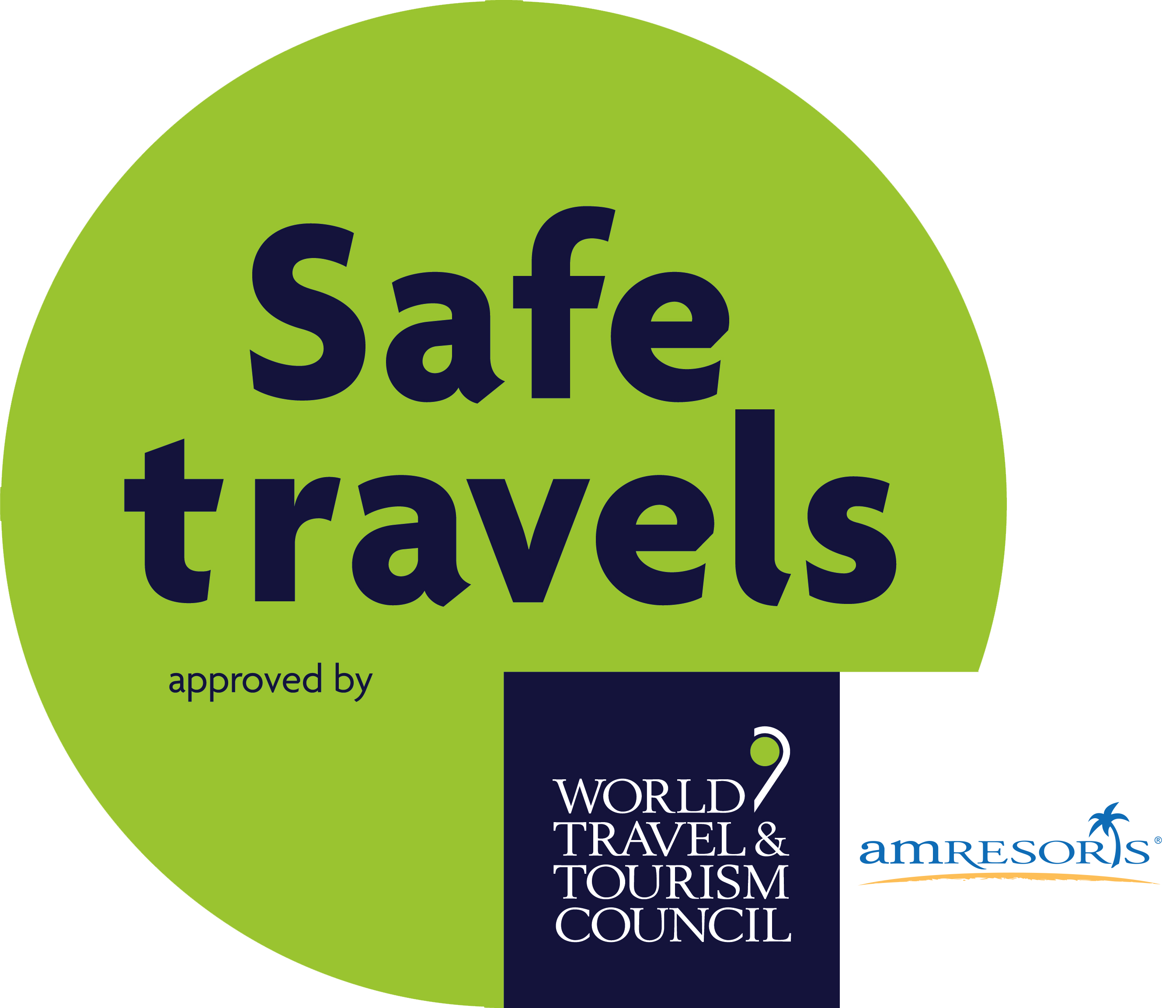 WTTC SafeTravels Stamp_AMR