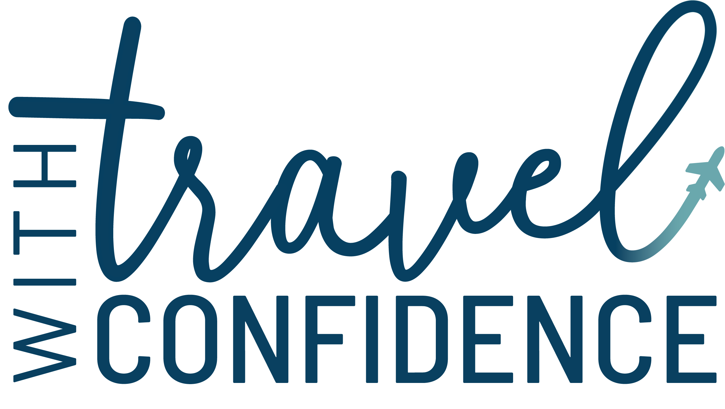 travel-with-confidence-logo